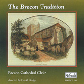 The Brecon Tradition by David Gedge