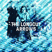 Arrows by Longcut