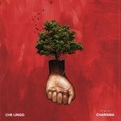 Charisma by Che Lingo