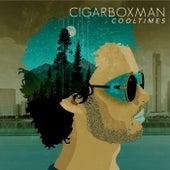 Cool Times de Cigarbox Man