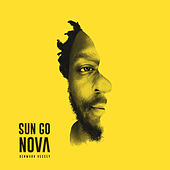 Sun Go Nova de Denmark Vessey