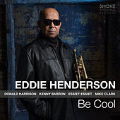 After You've Gone by Eddie Henderson