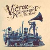 Victor Wainwright and the Train de Victor Wainwright