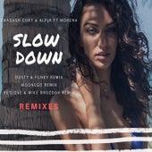 Slow Down de Alp3r