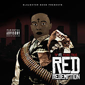 Red Redemption (feat. Young Thug) de SG Tip