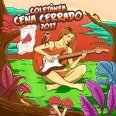 Coletânea Cena Cerrado 2017 de Various Artists