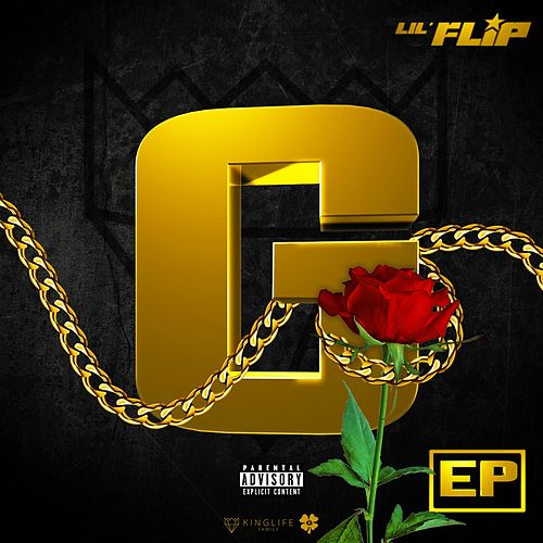 G - Ep by Lil' Flip