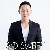 So Sweet de Jason Chen