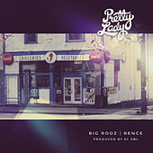 Pretty Lady (feat. Rence) by Big Rooz