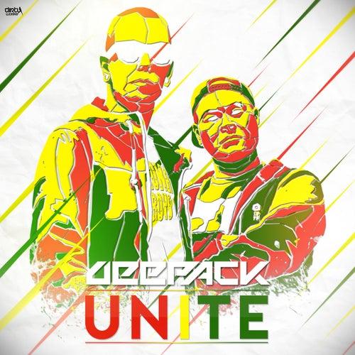 Unite by Deepack