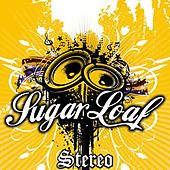 Stereo by Sugarloaf