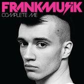 Complete Me von FrankMusik