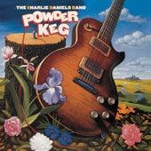 Powder Keg by Charlie Daniels