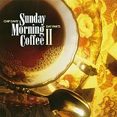 Day Parts: Sunday Morning Coffee Vol. 2 by Various Artists