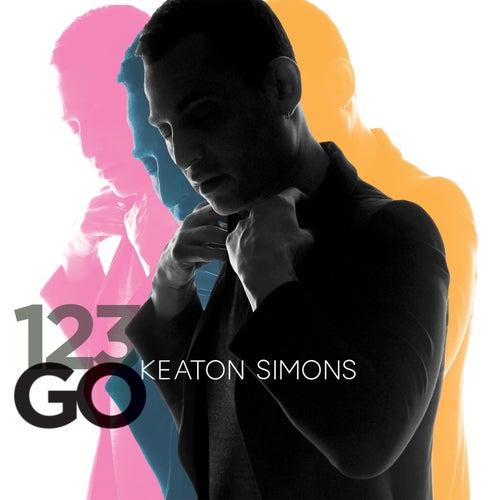 123 Go by Keaton Simons