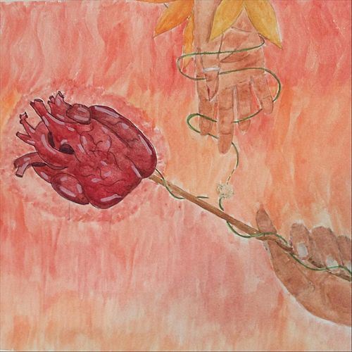 Bad Karma by Amy Allen