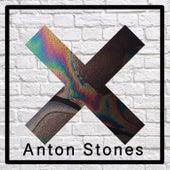 Intro by Anton Stones