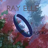 Occasion by Ray Elle