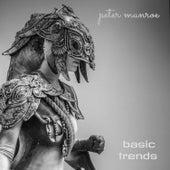Basic Trends van Peter Munroe