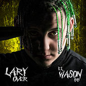 El Wason BB von Various Artists