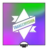 TranceMission, Vol. 3 by Various Artists