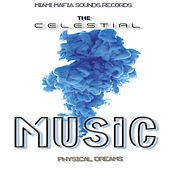 The Celestial Music von Physical Dreams