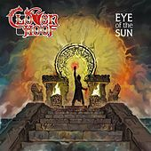 Eye of the Sun von Cloven Hoof