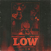 Low by Frank Casino