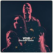 The Outer Ocean by Vojd