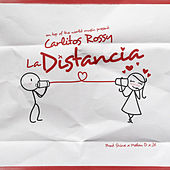 Single by Carlitos Rossy