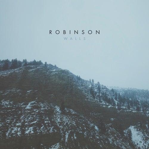Walls de Robinson