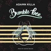 Bumble Bee by Adamn Killa