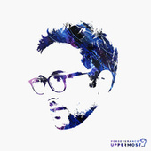 Perseverance by Uppermost