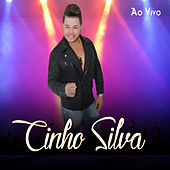 Ao Vivo by Cinho Silva