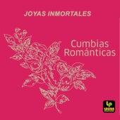 Cumbias Románticas de Various Artists