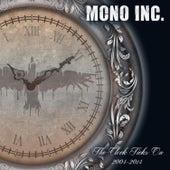 The Clock Ticks On von Mono Inc.