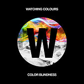 Color Blindness by Watching Colours