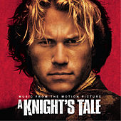A Knight's Tale - Music From The Motion Picture de Various Artists