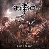 Wrath Of The Beast by Thy Antichrist
