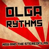 Olga Rhythms von Mein Freund Max