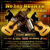 No Hay Quinto Malo by Various Artists