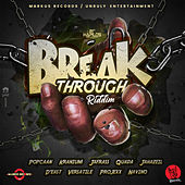 Breakthrough Riddim by Various Artists