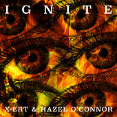 Ignite by Hazel O'Connor