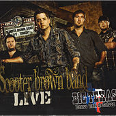 Live at Big Texas Dance Hall & Saloon by Various Artists
