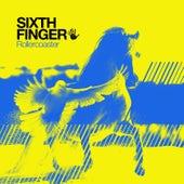Rollercoaster de Sixth Finger