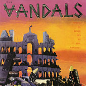 When in Rome Do as the Vandals by Vandals