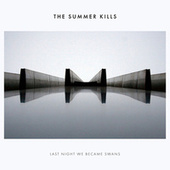 Collide by The Summer Kills