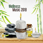 Wellness Music 2018 by Best Relaxation Music