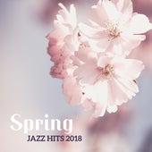 Spring Jazz Hits 2018 de Acoustic Hits
