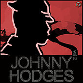 Johnny Hodges Vol.2 by Johnny Hodges